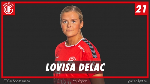21 Lovisa Delac1920x1080