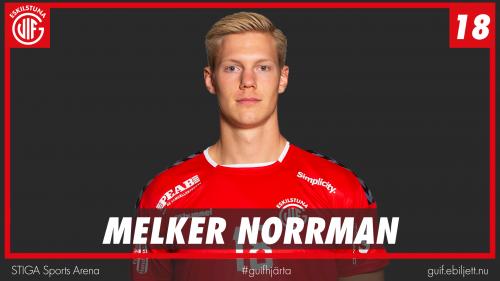 18 Melker Norrman1920x1080