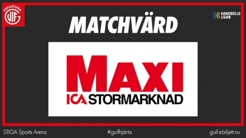 Matchvärd ICA 1920x1080