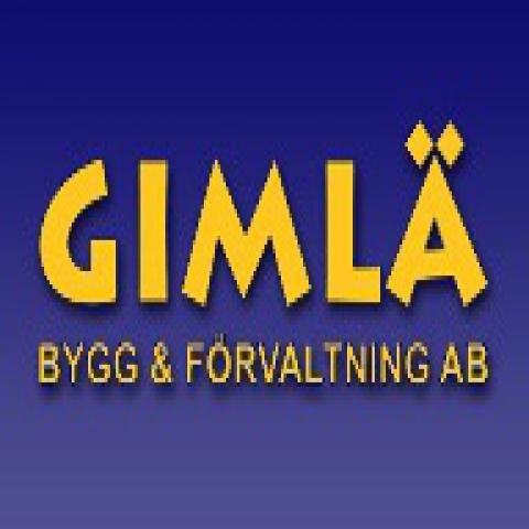 Gimlä