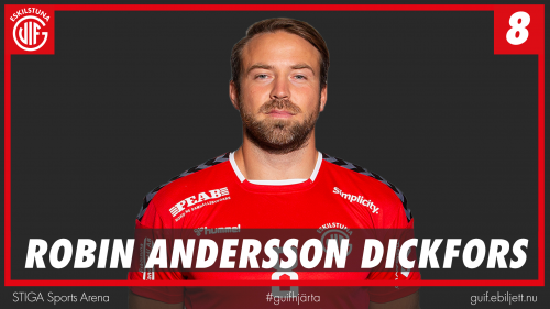 8 Robin Andersson Dickfors1920x1080