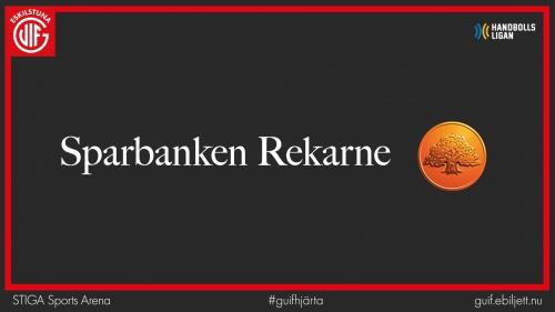 Matchvärd Sparbanken Rekarne 1920x1080