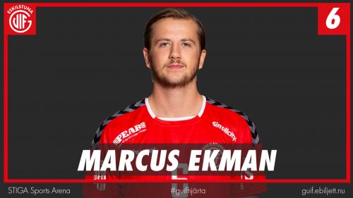 6 Marcus Ekman 1920x1080
