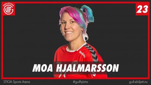 23 Moa Hjalmarsson 1920x1080