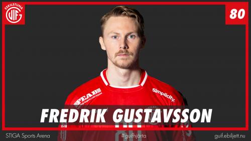 80 Fredrik Gustavsson 1920x1080