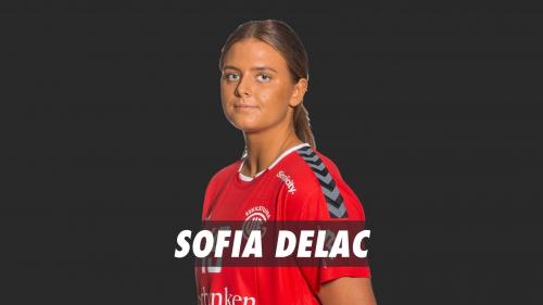 19 Sofia Delac mål 1920x1080
