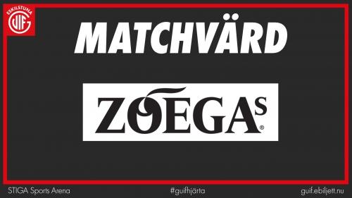 Matchvärd Zoegas (kopia)