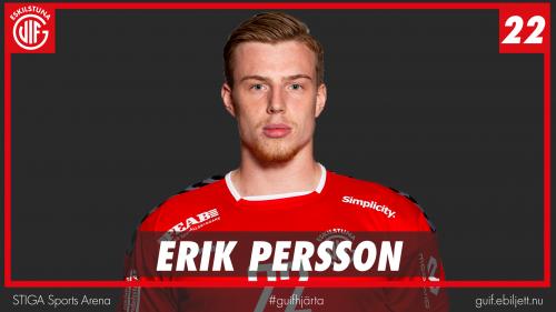 22 Erik Persson 1920x1080