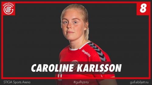 8 Caroline Karlsson 1920x1080