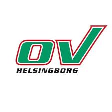 OV Helsingborg HK