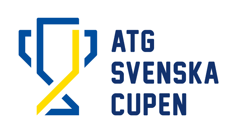 Gruppspelet i ATG Svenska Cupen avslutas i helgen