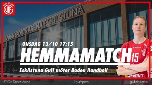 211013 Guif vs Boden 1920x1080