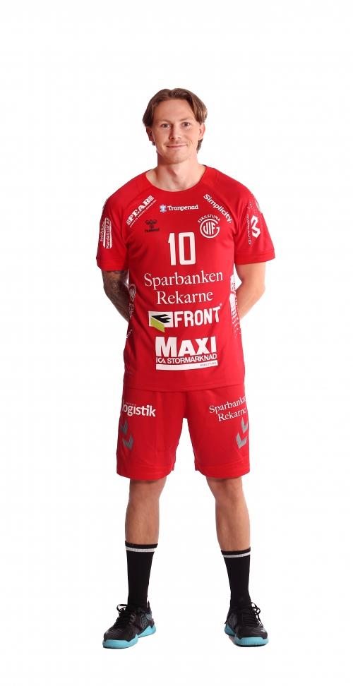 10-Fredrik Gustavsson