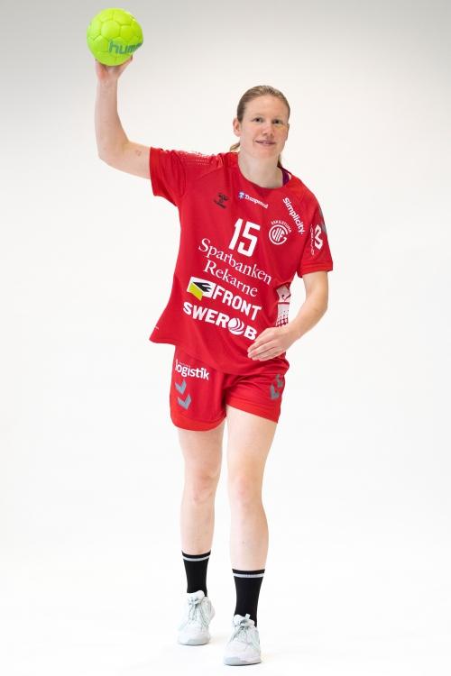 15 - Josefin Johansson-004