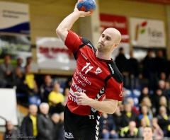 Foto: Patrik Lennartsson