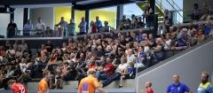 10-mycket publik