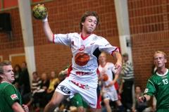 5 Guif Robin Andersson lilla hallen
