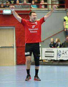 29 Robin Andersson Skövde