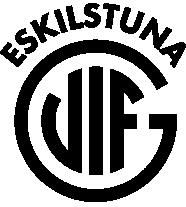 HK GP